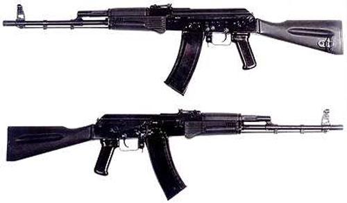 http://lbmilitary.chat.ru/guns/ak74mb.jpg